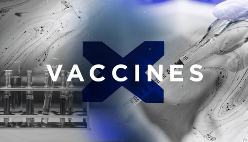 censored-vaccines-thumbnail